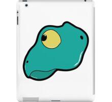 ~ Dino' iPad Case/Skin