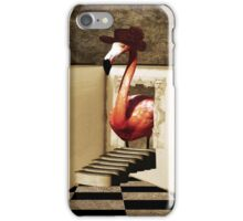 Tell Me Your Story... iPhone Case/Skin