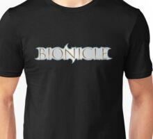 Bionicle Logo Unisex T-Shirt