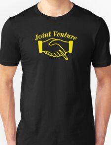Joint Venture T-Shirt