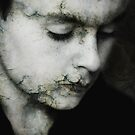 Broken by Sharon Johnstone