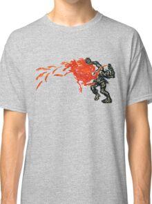 DM : It's Called a Heart - Full Classic T-Shirt
