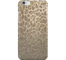 Shimmer  iPhone Case/Skin