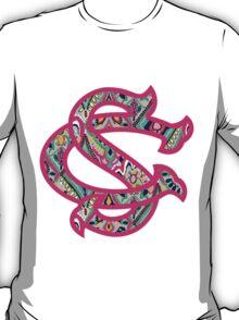 SC Baseball Gamecocks T-Shirt