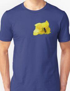 Flower Power. Unisex T-Shirt