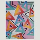 Triangles by nexus7