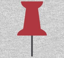 Paper Towns pin – John Green, Q, Margo by fandemonium