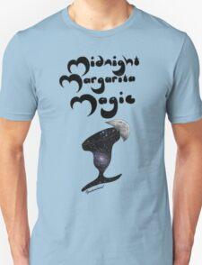 Midnight Margarita Magic T-Shirt