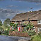Mill Cottage,Shorne by brianfuller75
