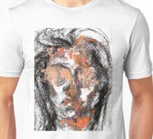 Flesh Metamorphosis Unisex T-Shirt