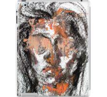 Flesh Metamorphosis iPad Case/Skin