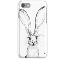 You'll Grow Into Them iPhone Case/Skin