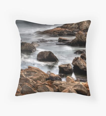 This Lament Throw Pillow