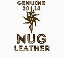 Orlais Leather - Nug Unisex T-Shirt