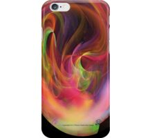 Marble 1 iPhone Case/Skin