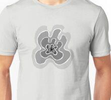 Descend Unisex T-Shirt