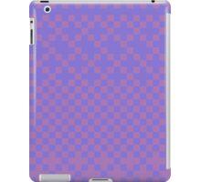 Pixel Gradient iPad Case/Skin