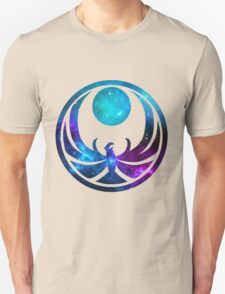 Nightingale Energies T-Shirt