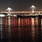 The Other Bridge by teenspirit