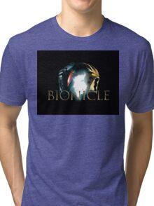 Bionicle Tri-blend T-Shirt