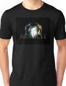 Bionicle Unisex T-Shirt