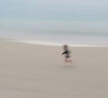 Warp Speed by Kitsmumma