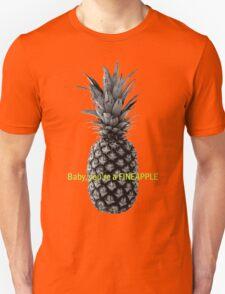 Fineapple Unisex T-Shirt