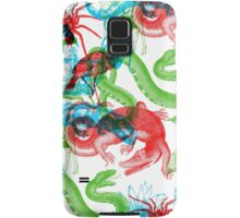 GAMEELAG Samsung Galaxy Case/Skin