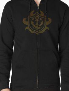 Splatoon Inspired: Ranked Battle Icon T-Shirt