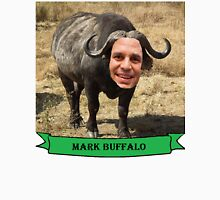 Mark Ruffalo the Buffalo Unisex T-Shirt