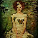 Heroines by Sybille Sterk