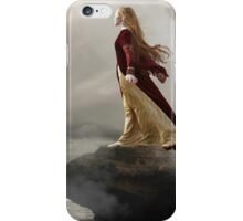 The Others... iPhone Case/Skin