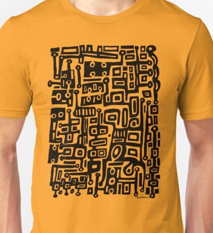 Primitive Unisex T-Shirt