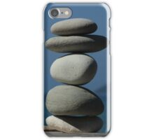 Pebble Beach iPhone Case/Skin