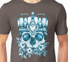 Rule the Divine Unisex T-Shirt