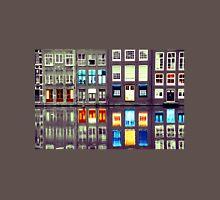 Amsterdam 22 Unisex T-Shirt