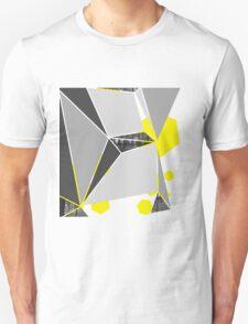 Fracture Unisex T-Shirt