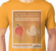 icecream Unisex T-Shirt