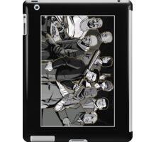 GTA III iPad Case/Skin