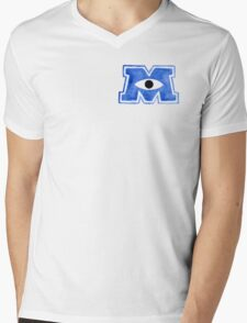 Monsters University T-Shirt