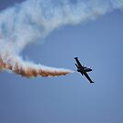 air show 1 by BlaizerB