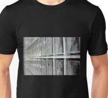 Glass Unisex T-Shirt