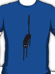 Wolf ... T-Shirt