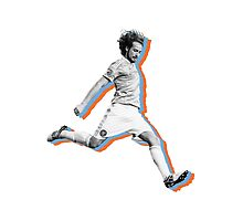 Mix Diskerud by quinnprees