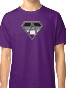 Super Ace Classic T-Shirt