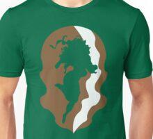 Rogue Unisex T-Shirt