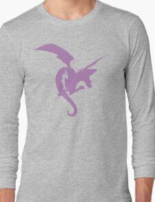 Shadowcat Long Sleeve T-Shirt