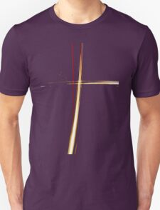 Luminate Unisex T-Shirt