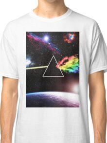Pink Floyd Dark Side Classic T-Shirt