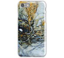 Precious I iPhone Case/Skin